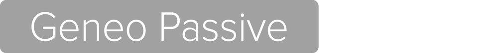 15_Sublime-Windows_NAME_GeneoPassive.jpg
