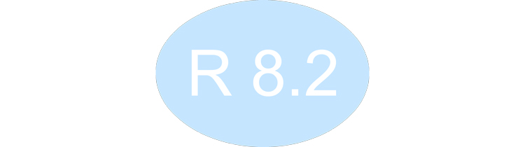 SublimeWindows_R-Value-8_2.jpg