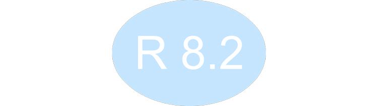 SublimeWindows_R-Value-8_2.jpg