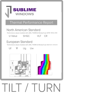 _Sublime_Thermal-Performance-Report_TILTTURN.jpg