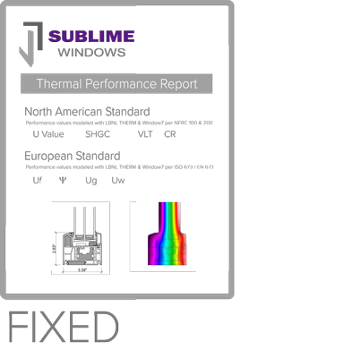 _Sublime_Thermal-Performance-Report_FIXED.jpg