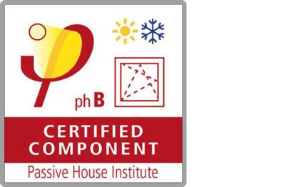 PHI-Certified-Component.jpg