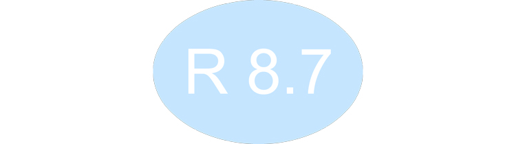 SublimeWindows_R-Value-8_7.jpg