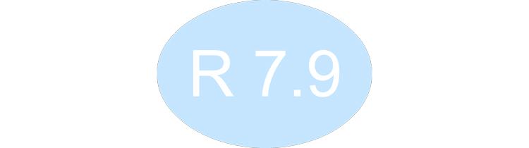 SublimeWindows_R-Value-7_9.jpg