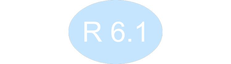 SublimeWindows_R-Value-6_1.jpg