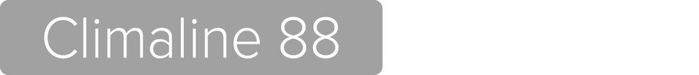 31_Sublime-Windows_NAME_Climaline-88.jpg