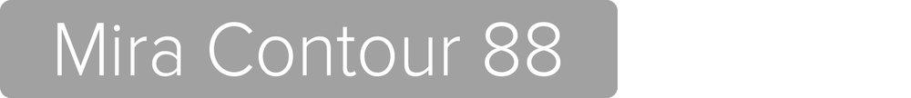 33_Sublime-Windows_NAME_Mira-Contour-88.jpg