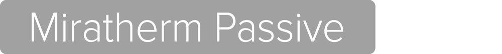 34_Sublime-Windows_NAME_Miratherm-Passive.jpg