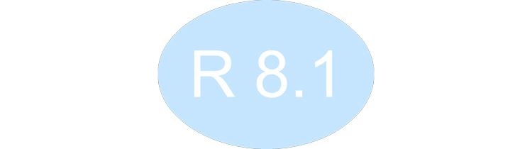 SublimeWindows_R-Value-8_1.jpg