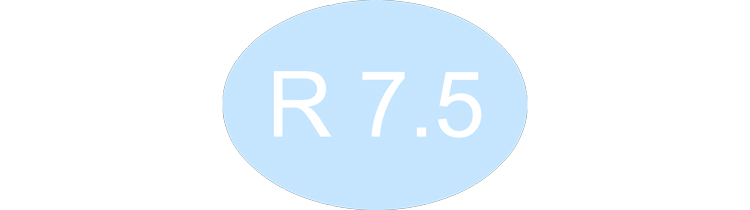 SublimeWindows_R-Value-7_5.jpg