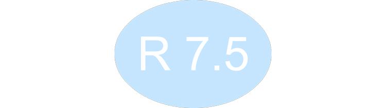 SublimeWindows_R-Value-7_5.jpg