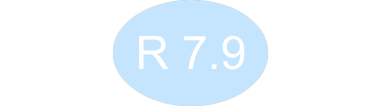 SublimeWindows_R-Value-7_9.jpg