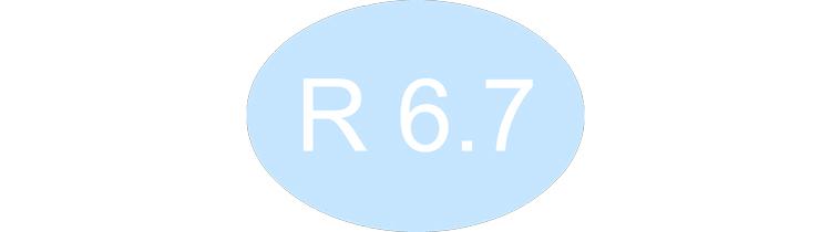 SublimeWindows_R-Value-6_7.jpg