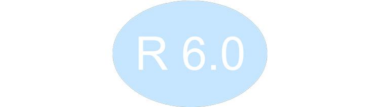SublimeWindows_R-Value-6_0.jpg