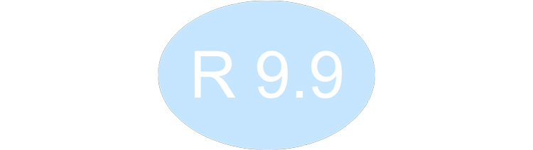 SublimeWindows_R-Value-9_9.jpg