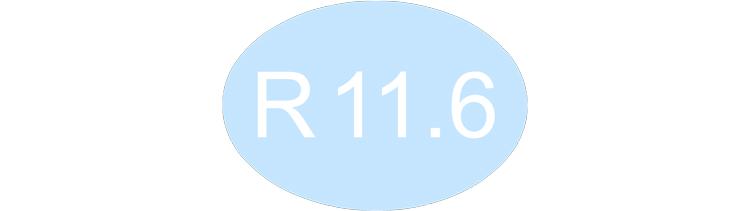 SublimeWindows_R-Value-11_6.jpg