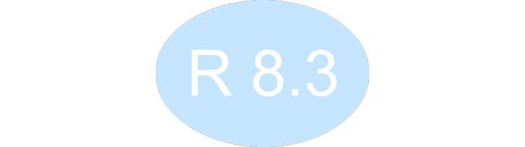 SublimeWindows_R-Value-8_3.jpg