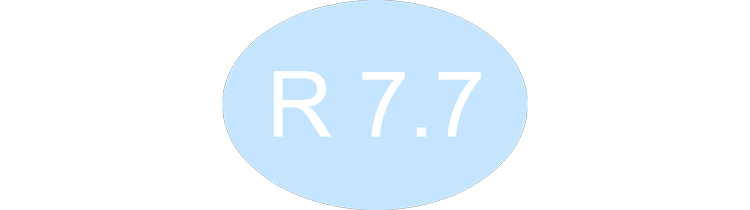 SublimeWindows_R-Value-7_7.jpg