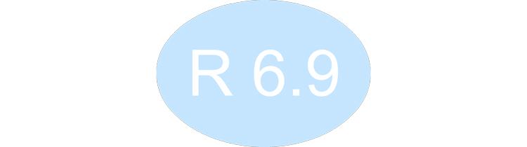 SublimeWindows_R-Value-6_9.jpg