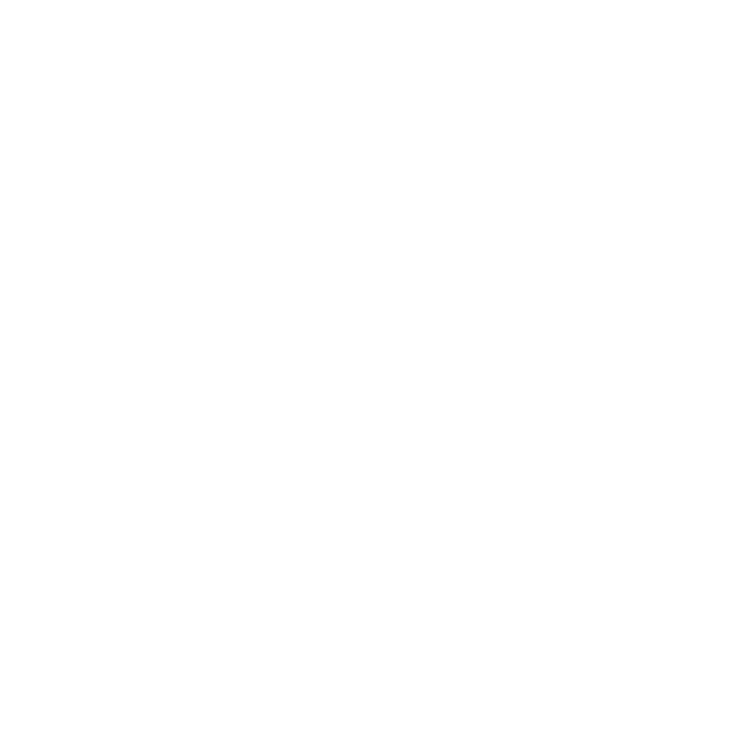 Beth's Twin Bluffs Cafe