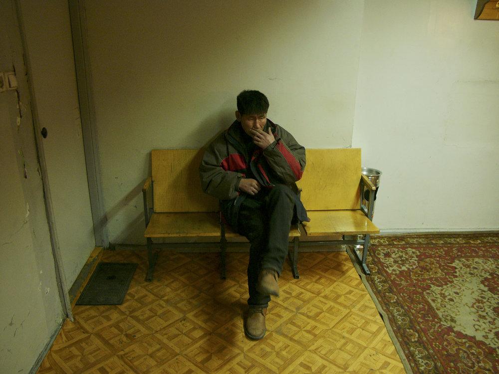 016 Mongolia.JPG