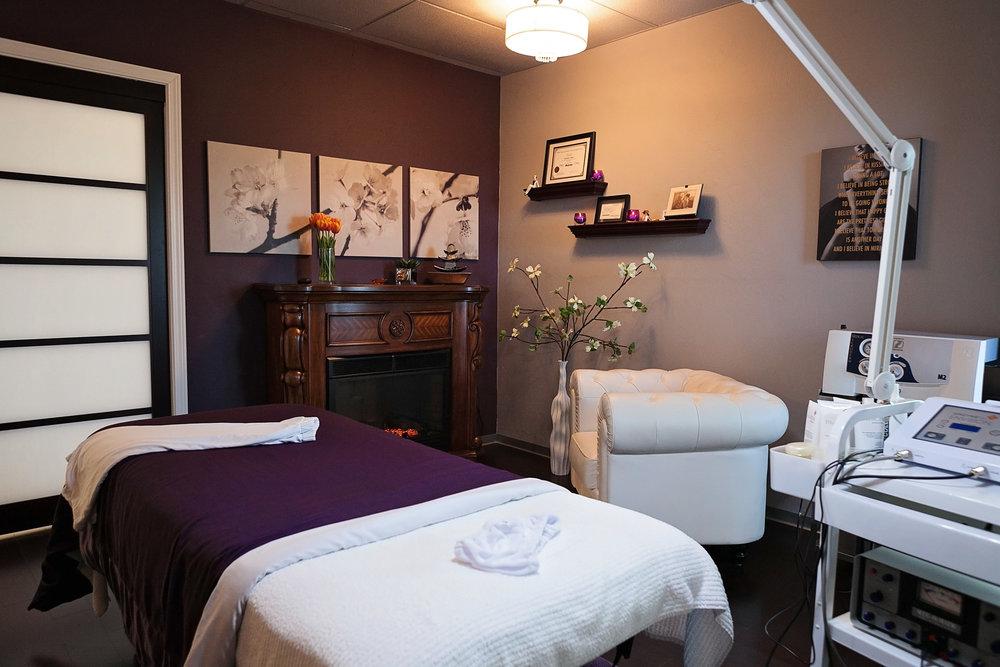 Michelle's room_1.jpg