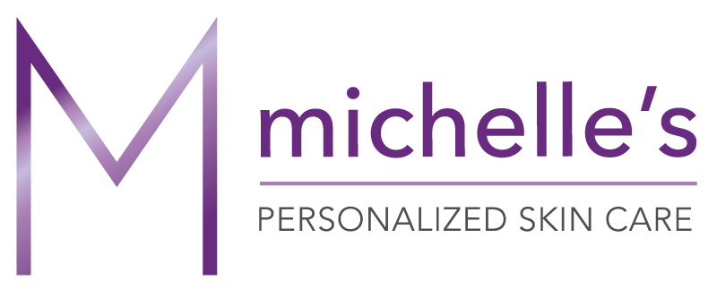 Michelle's Personalized Skin Care