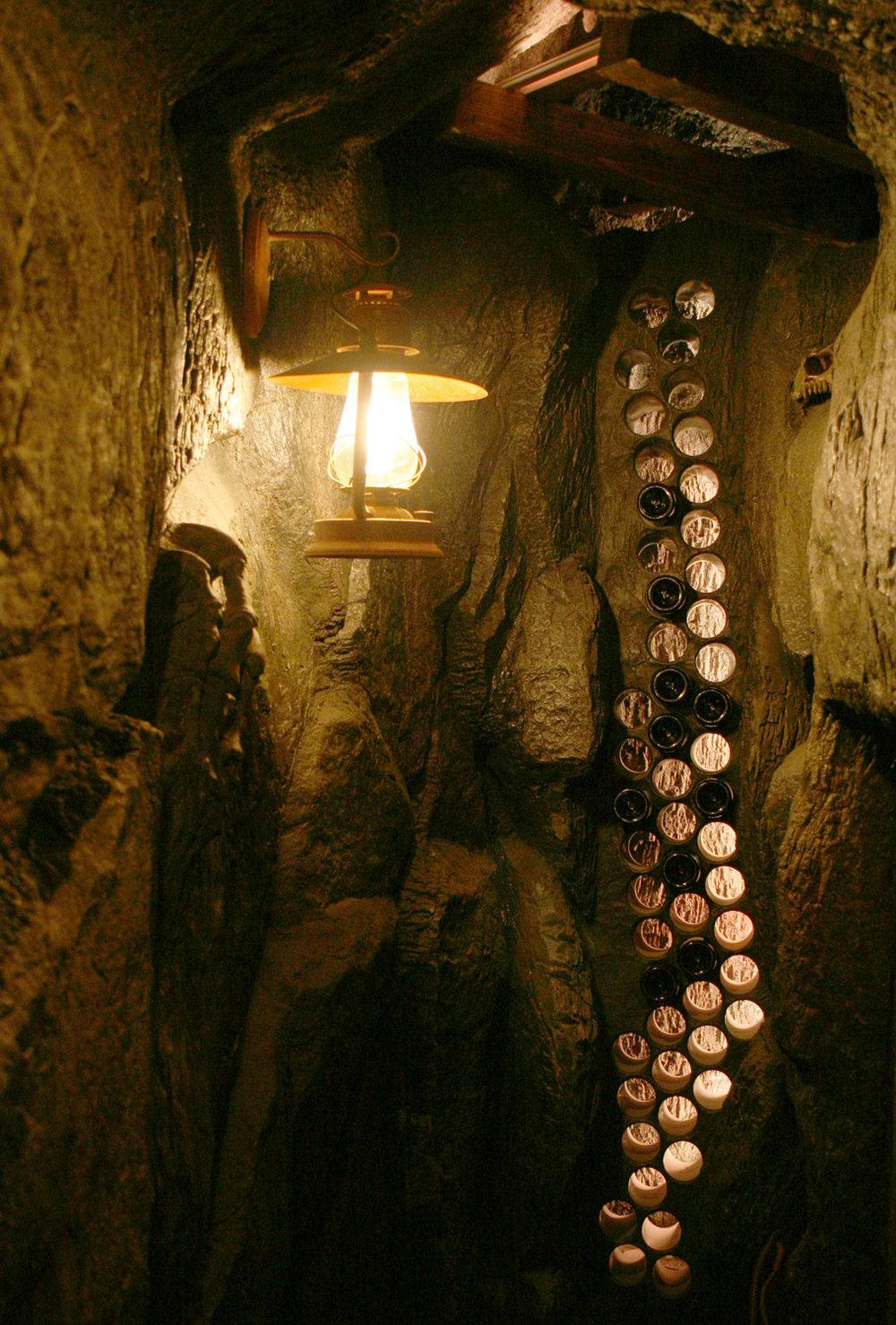 Wine-Cave.jpg