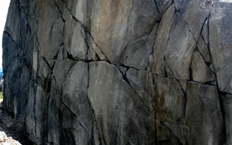 Rundlestone Rockwall.jpg