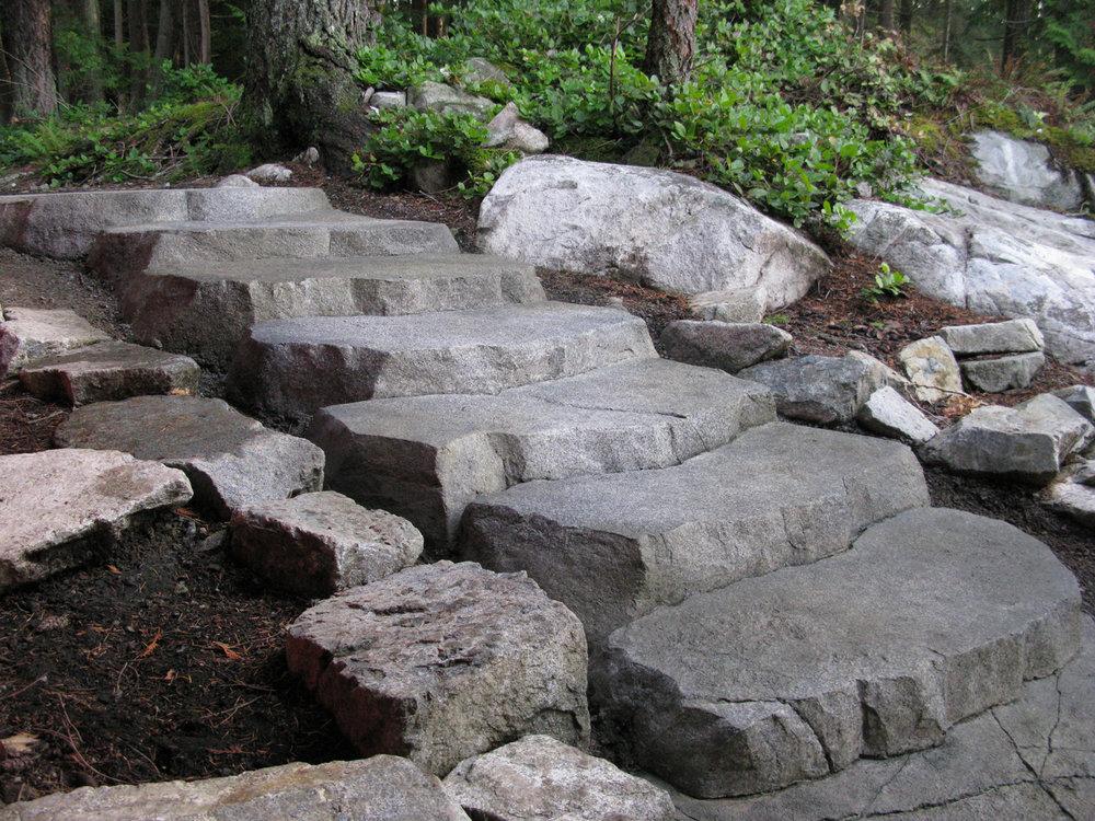 Stairs-Side.jpg