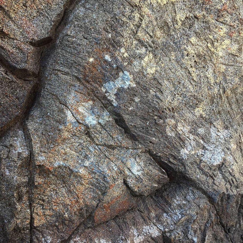 old granite.JPG