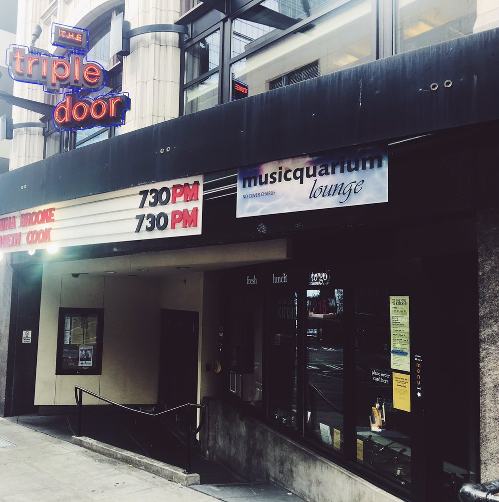 flagship address 216 union st. seattle, wa 98101 hours M-F11a–2:30p phone number (206) 838-4341