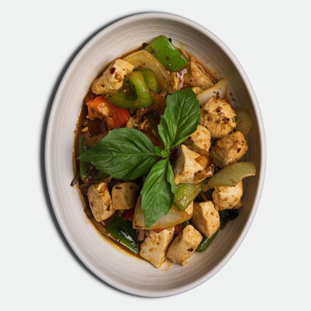 PDF Menus - Lunch & DinnerVegan & Gluten FreeDrinksDessertHappy Hour
