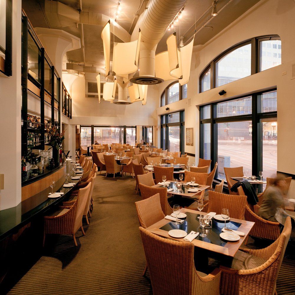 Wild Ginger Union Dining Room.jpg