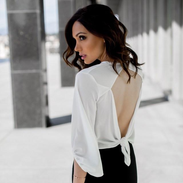 Maryam Ghafarinia - CONFIRMED