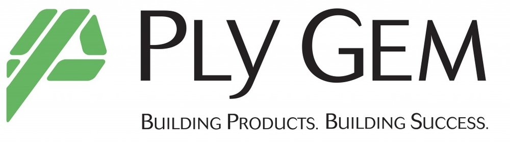 ply-gem-logo-1024x287.jpg
