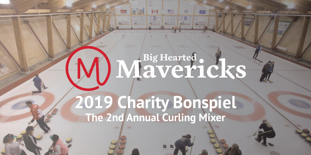 Curling 2019.png