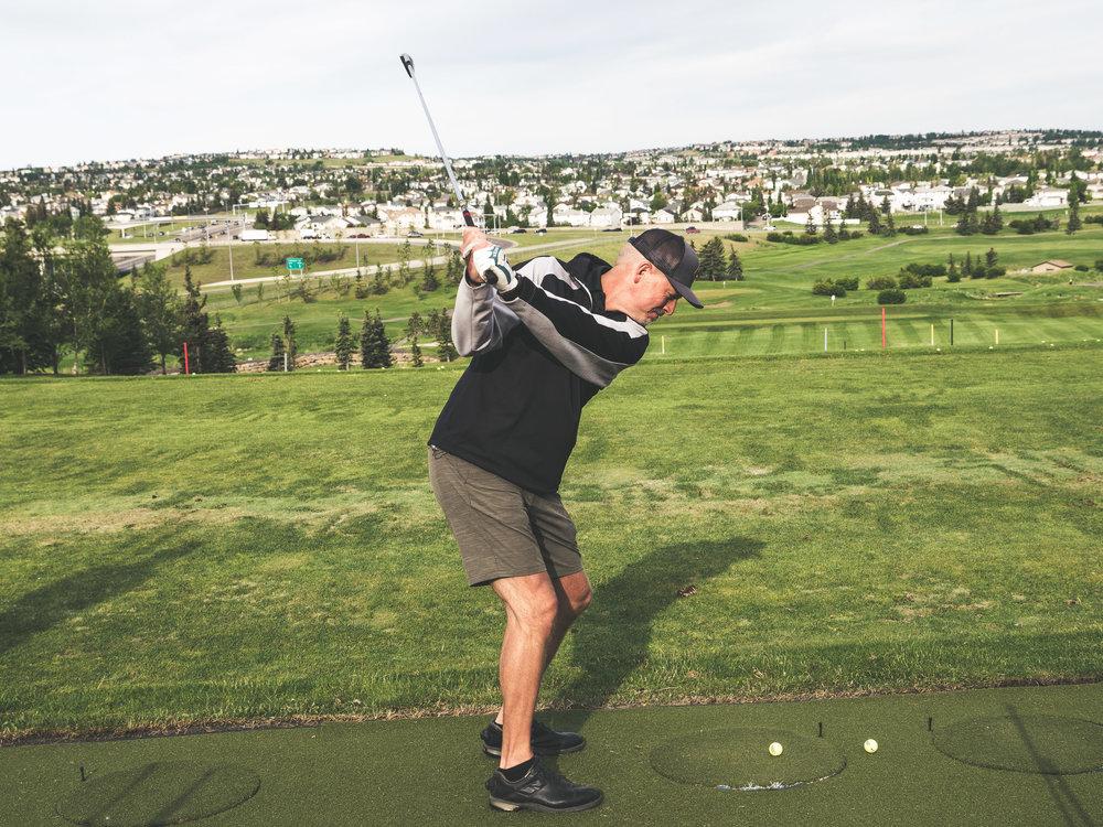 BHM-Golf-2018-2.jpg