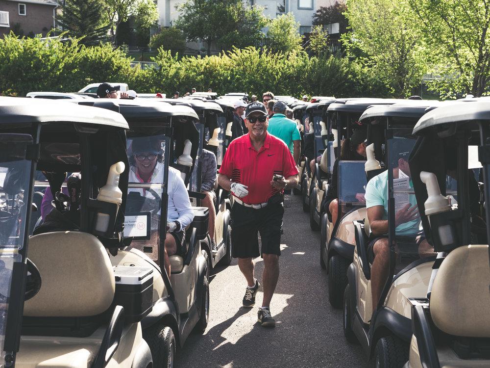 BHM-Golf-2018-7.jpg