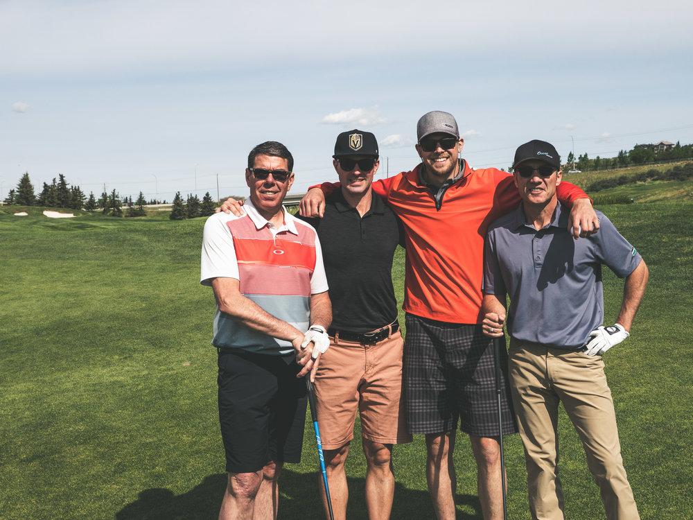 BHM-Golf-2018-12.jpg