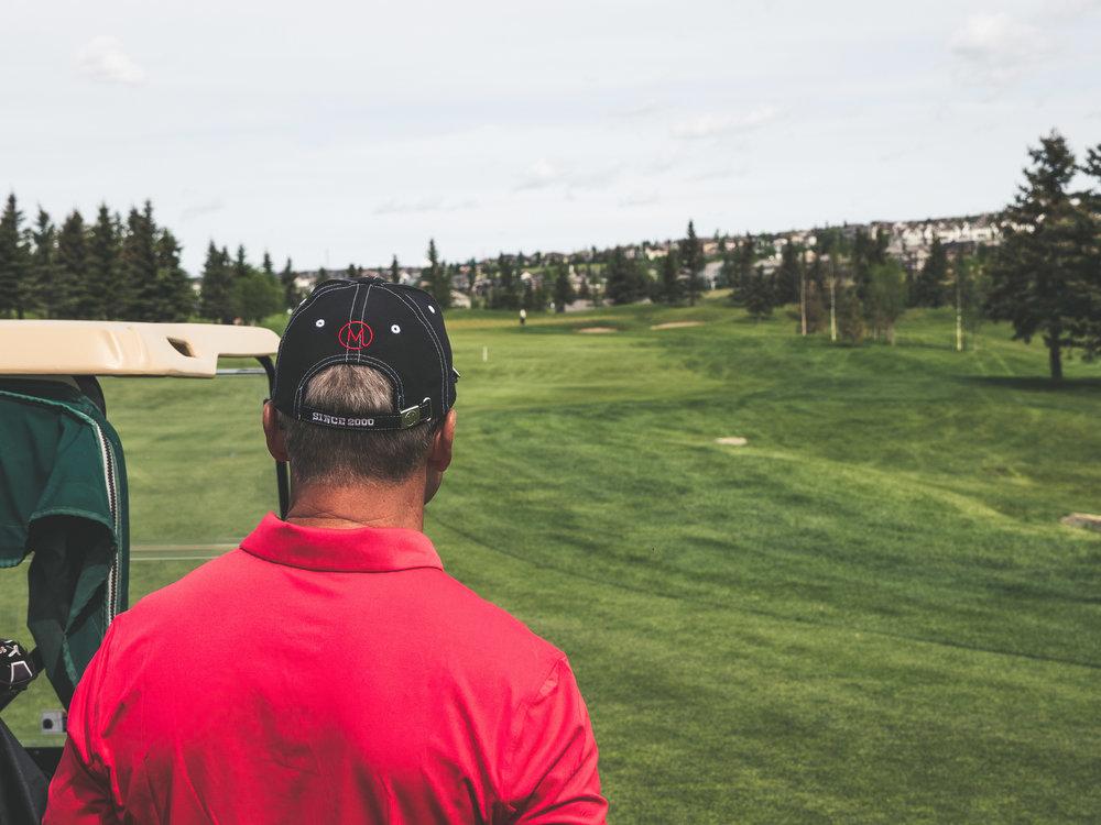BHM-Golf-2018-19.jpg