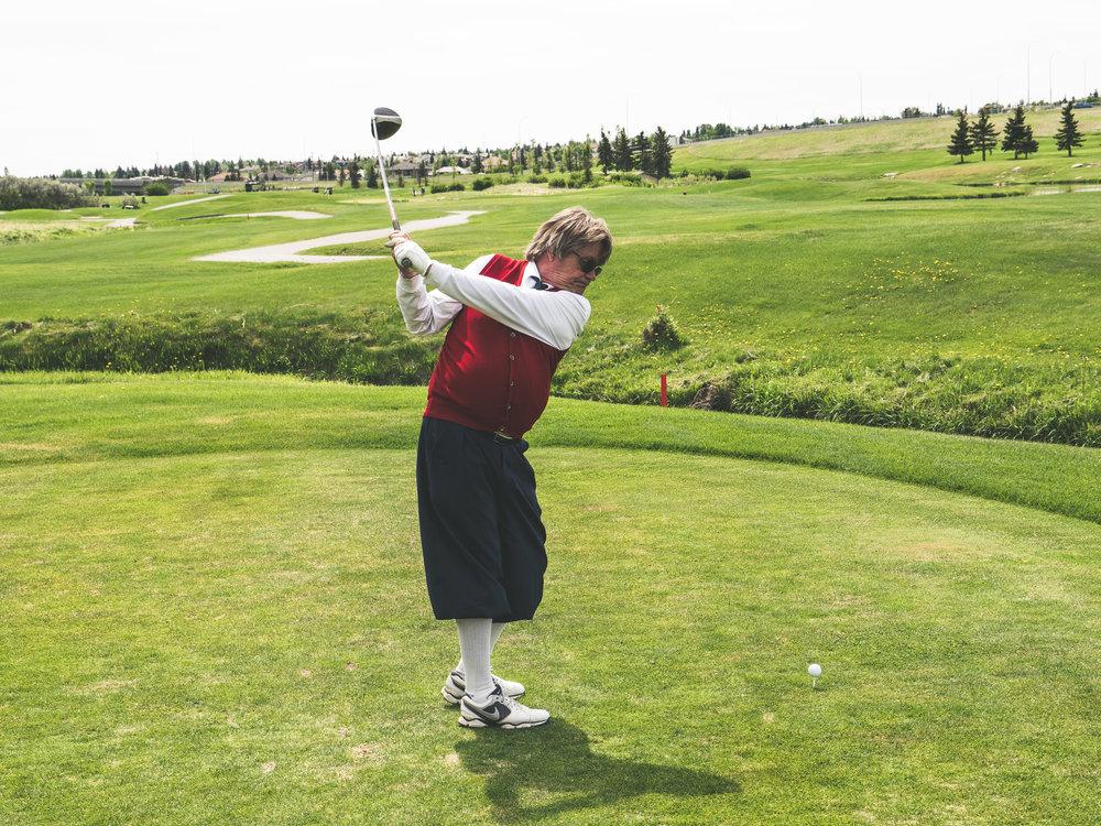 BHM-Golf-2018-25.jpg