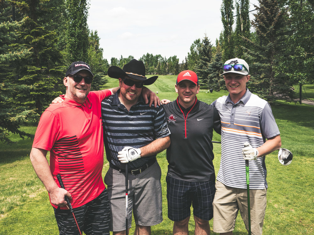 BHM-Golf-2018-28.jpg