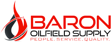 Baron Oilfield Supply.png