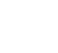 Evan Button