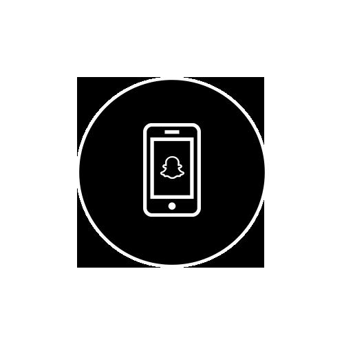 Snapchat Filter .png