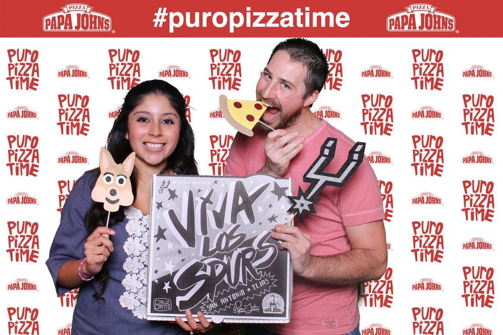 5050 Photo Booth San Antonio and Austin.JPG