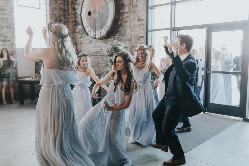 melissa wedding bridesmaids dancing.jpg