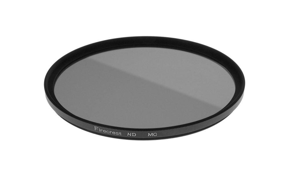 smaller filter.jpg