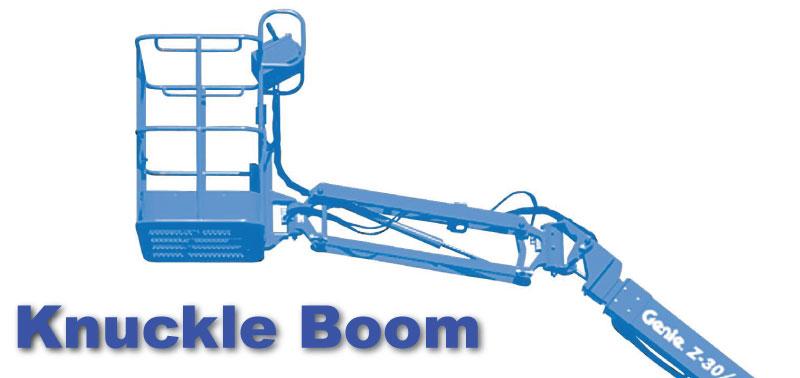 Knuckle-Boom_01.jpg